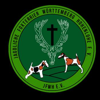 Logo_JFWH
