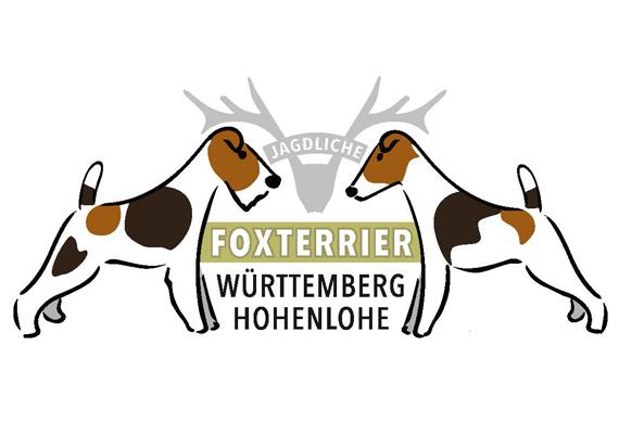 muetze_logo